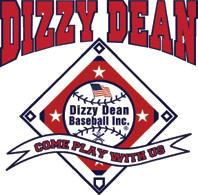 Dizzy Dean Baseball, Inc